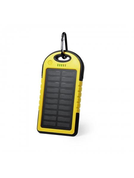 powerbank-4000-mah-a-ricarica-solare-giallo.jpg