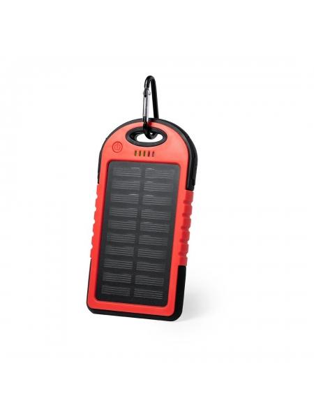 powerbank-4000-mah-a-ricarica-solare-rosso.jpg