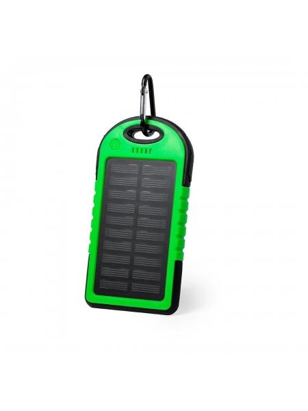powerbank-4000-mah-a-ricarica-solare-verde.jpg