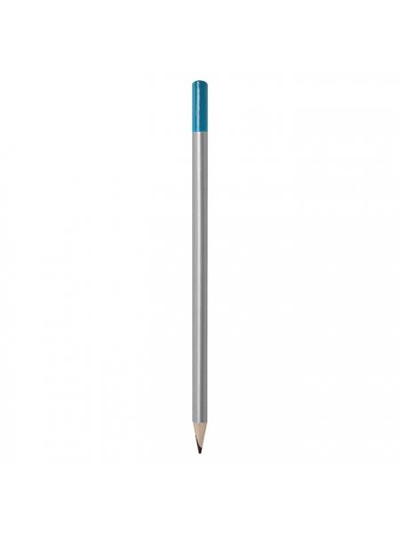 M_a_Matite-Paul-in-legno-laccato-con-finitura-bicolore-Azzurro.jpg