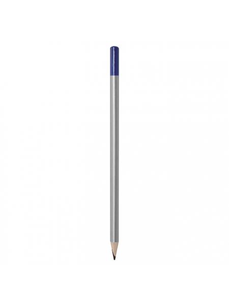 M_a_Matite-Paul-in-legno-laccato-con-finitura-bicolore-Blu.jpg