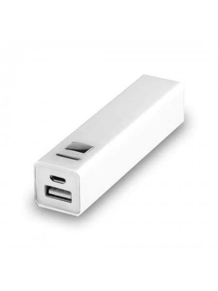 powerbank-2200-mah-in-alluminio-cm22x94x22-bianco.jpg