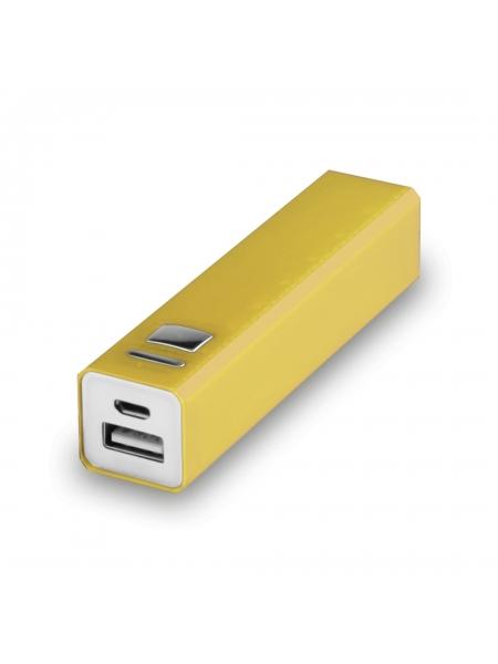 powerbank-2200-mah-in-alluminio-cm22x94x22-giallo.jpg