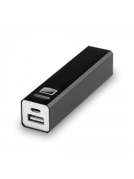 powerbank-2200-mah-in-alluminio-cm22x94x22-nero.jpg
