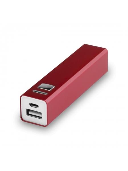 powerbank-2200-mah-in-alluminio-cm22x94x22-rosso.jpg