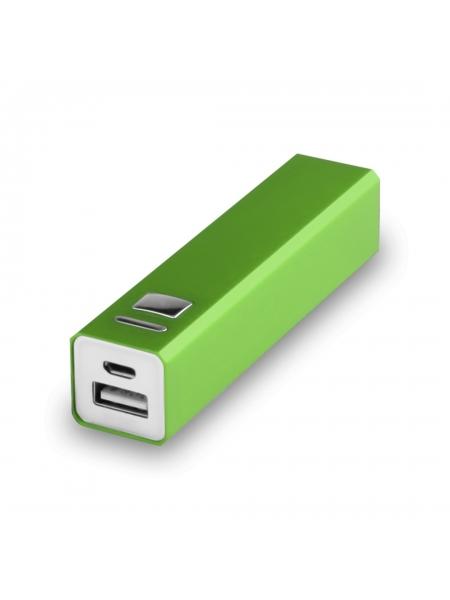 powerbank-2200-mah-in-alluminio-cm22x94x22-verde.jpg