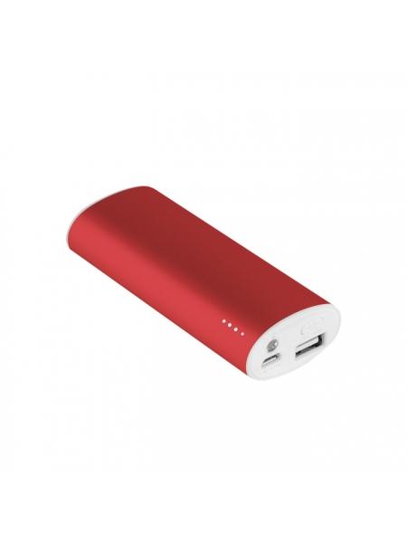P_o_Powerbank-4000-mAh-in-alluminio-con-torcia-a-led-Rosso.jpg