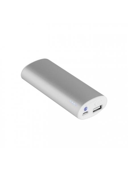 P_o_Powerbank-4000-mAh-in-alluminio-con-torcia-a-led-Silver.jpg