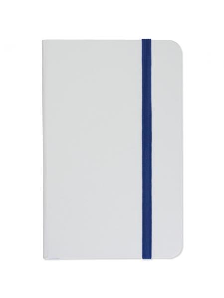 T_a_Taccuini-bianchi-con-elastico-colorato-cm-9x14-con-80-fogli-a-righe-Blu-royal.jpg