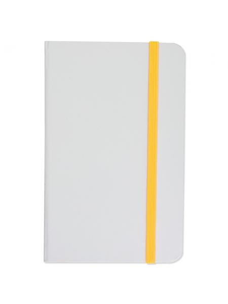 T_a_Taccuini-bianchi-con-elastico-colorato-cm-9x14-con-80-fogli-a-righe-Giallo.jpg