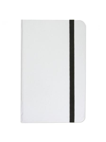 T_a_Taccuini-bianchi-con-elastico-colorato-cm-9x14-con-80-fogli-a-righe-Nero.jpg