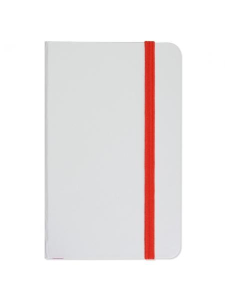T_a_Taccuini-bianchi-con-elastico-colorato-cm-9x14-con-80-fogli-a-righe-Rosso.jpg