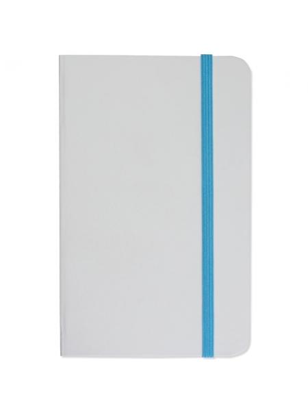 T_a_Taccuini-bianchi-con-elastico-colorato-cm-9x14-con-80-fogli-a-righe-Turchese.jpg