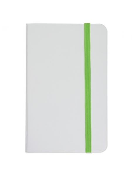 T_a_Taccuini-bianchi-con-elastico-colorato-cm-9x14-con-80-fogli-a-righe-Verde-Lime.jpg