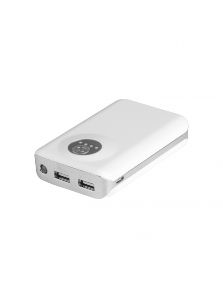 P_o_Powerbank-6000-mAh-con-torcia-a-1-led-Bianco.jpg