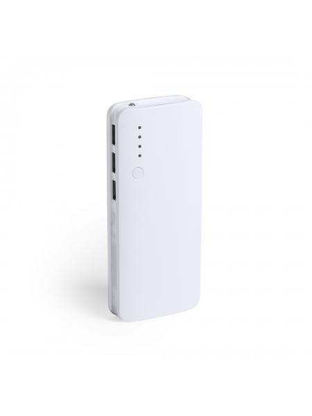 powerbank-con-torcia-10000-mah-bianco.jpg