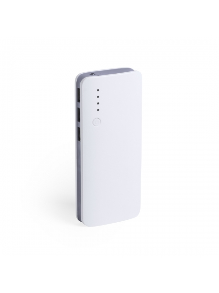 powerbank-con-torcia-10000-mah-grigio.jpg