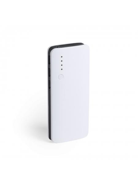 powerbank-con-torcia-10000-mah-nero.jpg
