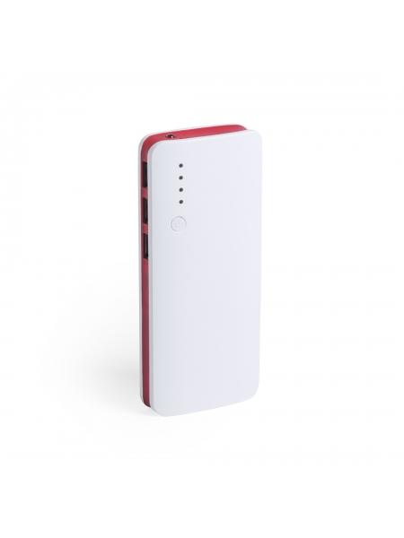 powerbank-con-torcia-10000-mah-rosso.jpg