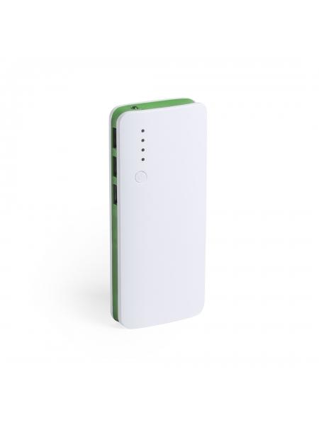 powerbank-con-torcia-10000-mah-verde.jpg