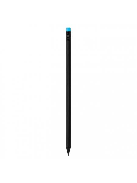 M_a_Matite-Egon-in-legno-laccato-nero-con-gommino-colorato-Azzurro.jpg
