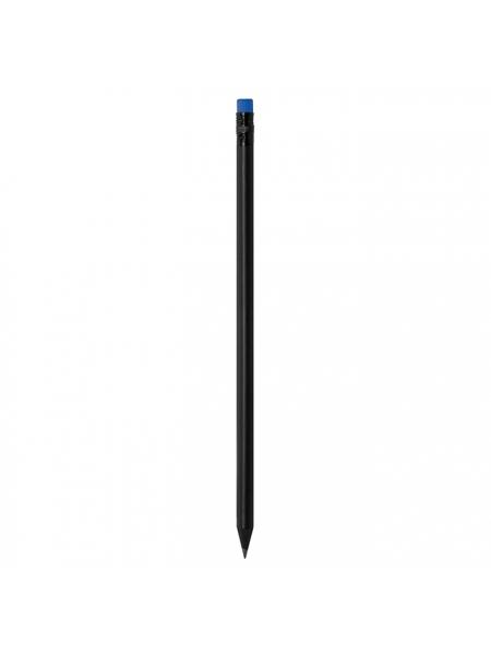 M_a_Matite-Egon-in-legno-laccato-nero-con-gommino-colorato-Blu.jpg