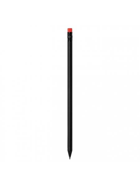 M_a_Matite-Egon-in-legno-laccato-nero-con-gommino-colorato-Rosso.jpg