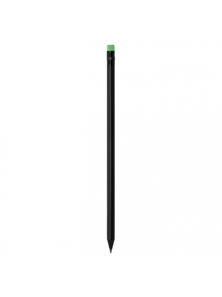 M_a_Matite-Egon-in-legno-laccato-nero-con-gommino-colorato-Verde.jpg