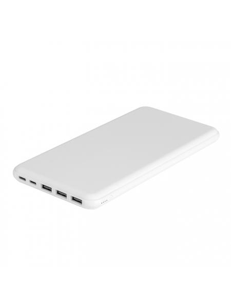 powerbank-20000-mah-a-4-uscite-ricarica-veloce-bianco.jpg