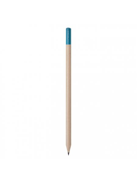 M_a_Matite-in-legno-Carl-con-finitura-colorata-Azzurro.jpg