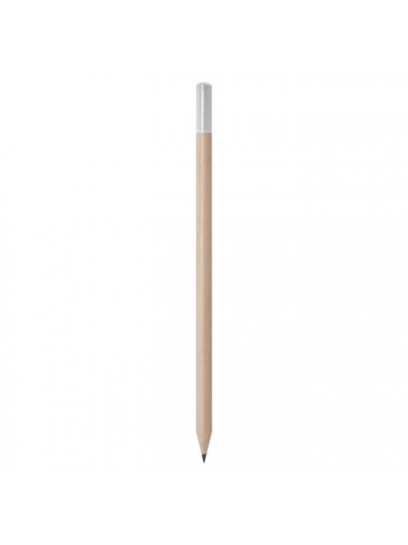 M_a_Matite-in-legno-Carl-con-finitura-colorata-Bianco.jpg