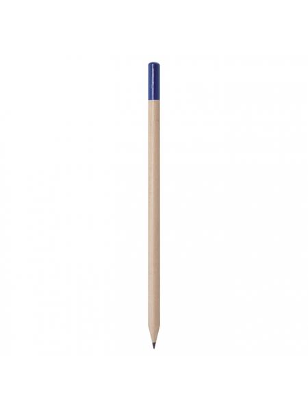M_a_Matite-in-legno-Carl-con-finitura-colorata-Blu.jpg