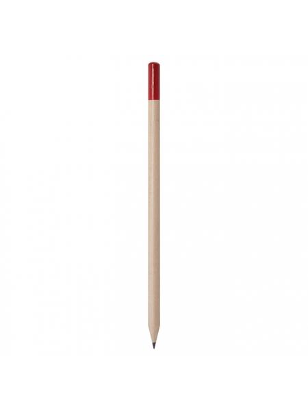 M_a_Matite-in-legno-Carl-con-finitura-colorata-Rosso.jpg