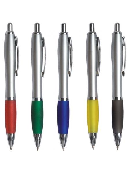 Penne personalizzate Larice