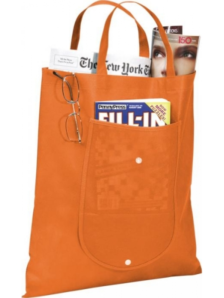 shopper-richiudibili-in-tnt-mapel-arancione.jpg