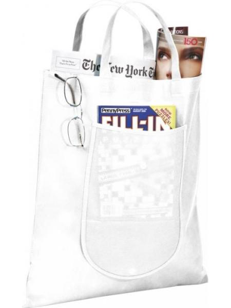 shopper-richiudibili-in-tnt-mapel-bianco.jpg