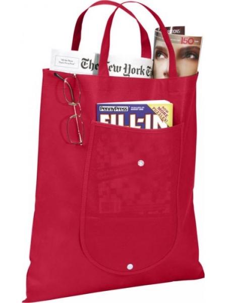 shopper-richiudibili-in-tnt-mapel-rosso.jpg