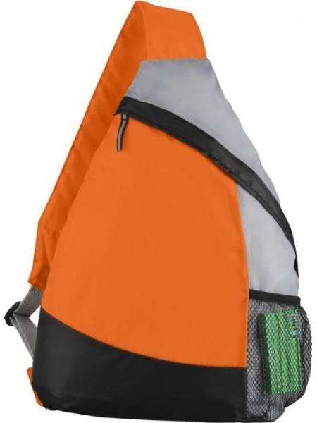 zaino-monospalla-armada-con-dettagli-catarifrangenti-arancione.jpg