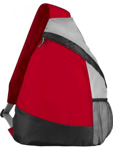 zaino-monospalla-armada-con-dettagli-catarifrangenti-rosso.jpg