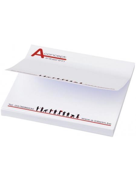 F_o_Foglietti-adesivi-Sticky-Mate-cm-7-5x7-5---50-fogli-carta-colorata---stampa-full-color-Bianco_5.jpg