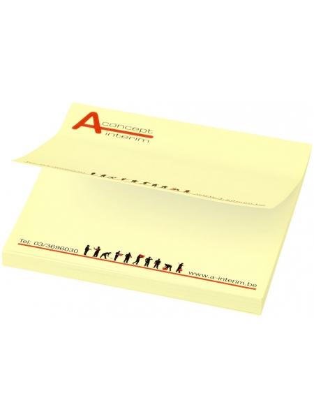 F_o_Foglietti-adesivi-Sticky-Mate-cm-7-5x7-5---50-fogli-carta-colorata---stampa-full-color-Giallo_5.jpg