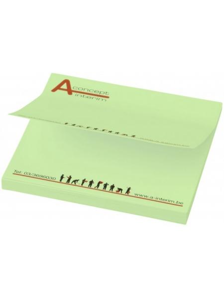 F_o_Foglietti-adesivi-Sticky-Mate-cm-7-5x7-5---50-fogli-carta-colorata---stampa-full-color-Menta_5.jpg