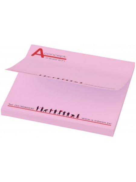 F_o_Foglietti-adesivi-Sticky-Mate-cm-7-5x7-5---50-fogli-carta-colorata---stampa-full-color-Rosa-Chiaro_5.jpg