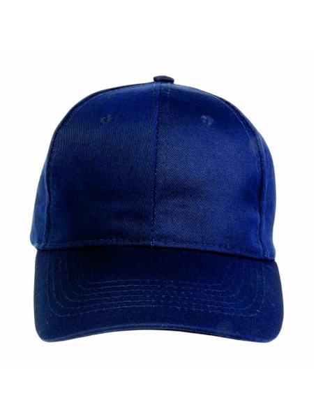 8_cappello-baseball-bambino-6-pannelli.jpg