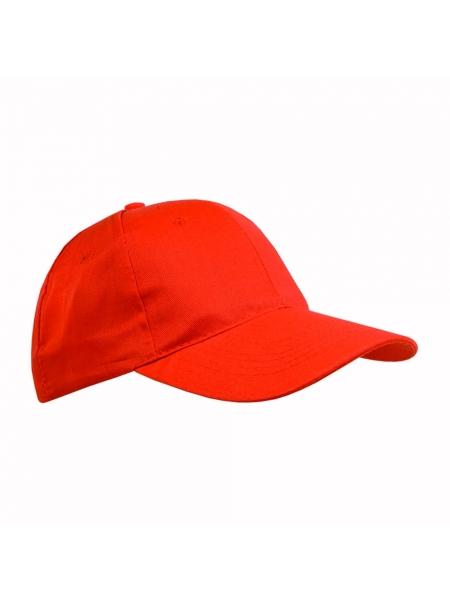 cappello-baseball-bambino-6-pannelli-arancione.jpg