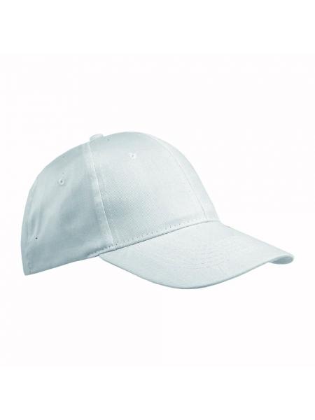 cappello-baseball-bambino-6-pannelli-bianco.jpg