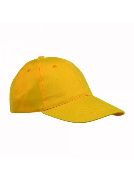 cappello-baseball-bambino-6-pannelli-giallo.jpg