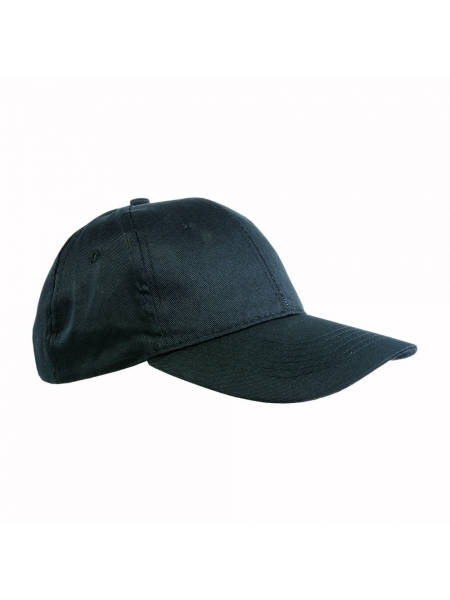 cappello-baseball-bambino-6-pannelli-nero.jpg