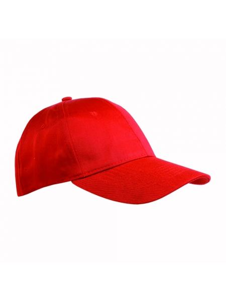 cappello-baseball-bambino-6-pannelli-rosso.jpg