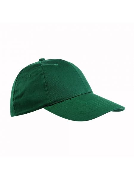 cappello-baseball-bambino-6-pannelli-verde.jpg